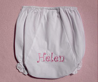 http://www.southernthreads.net/images/bloomers.jpg